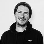 Arne Hilerns